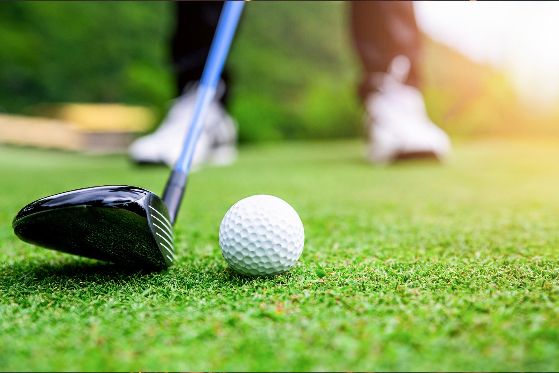A List Of Some Of The Best Casino Golfing Experiences You Can Get